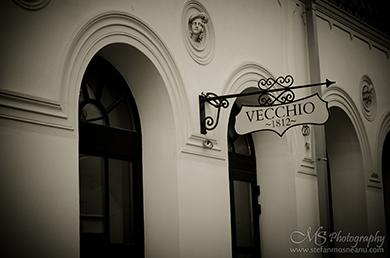 centrul_vechi_bucuresti